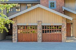 Trust Garage Door Pacoima, CA 818-584-7487